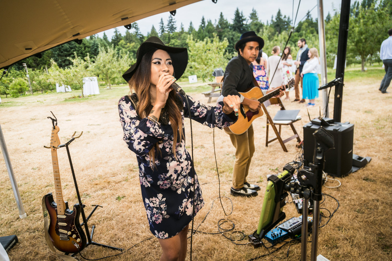 UBC Farm Wedding (22 of 26)