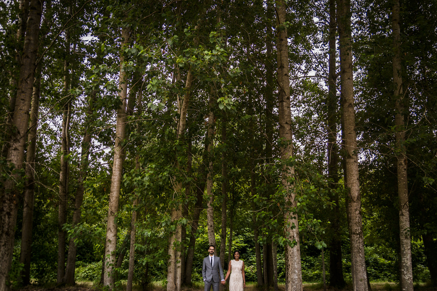 UBC Farm Wedding (3 of 26)