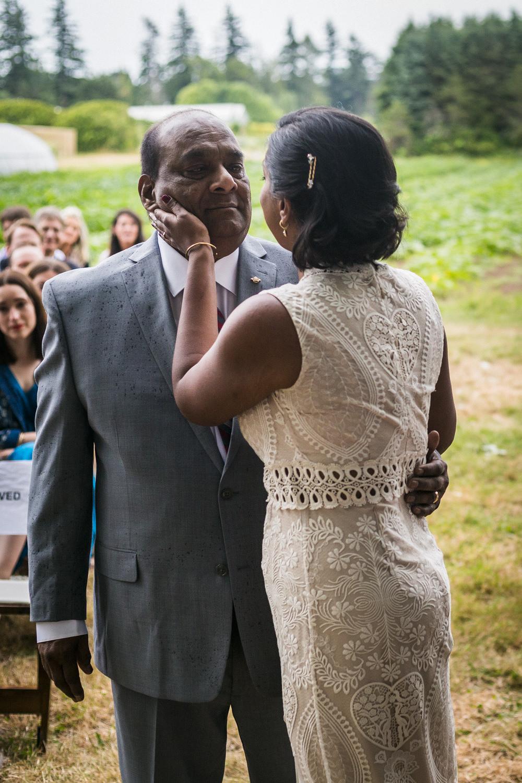 UBC Farm Wedding (5 of 26)
