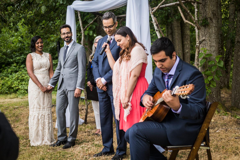 UBC Farm Wedding (6 of 26)
