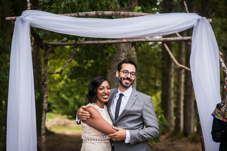UBC Farm Wedding (8 of 26)