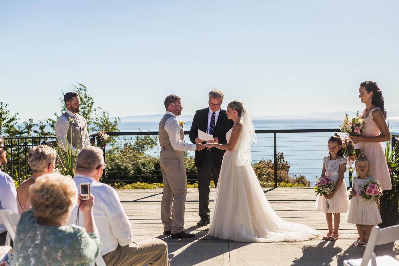 john bello wedding white rock (3 of 23)