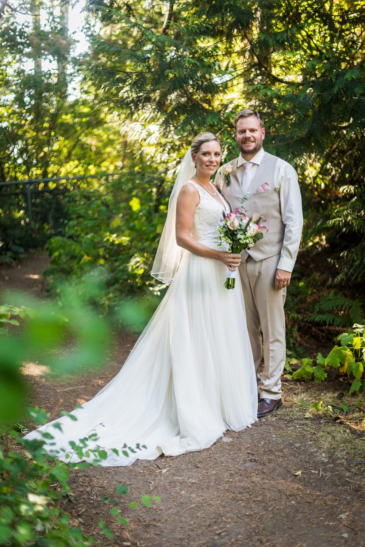 john bello wedding white rock (8 of 23)