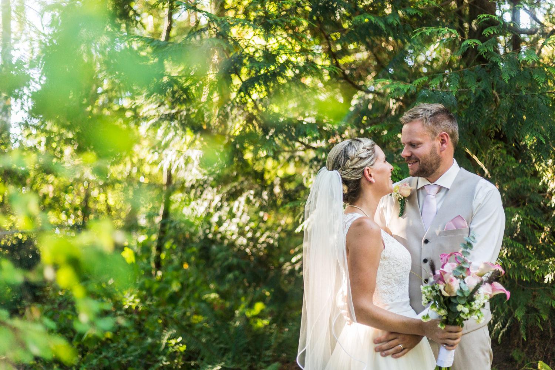 john bello wedding white rock (9 of 23)