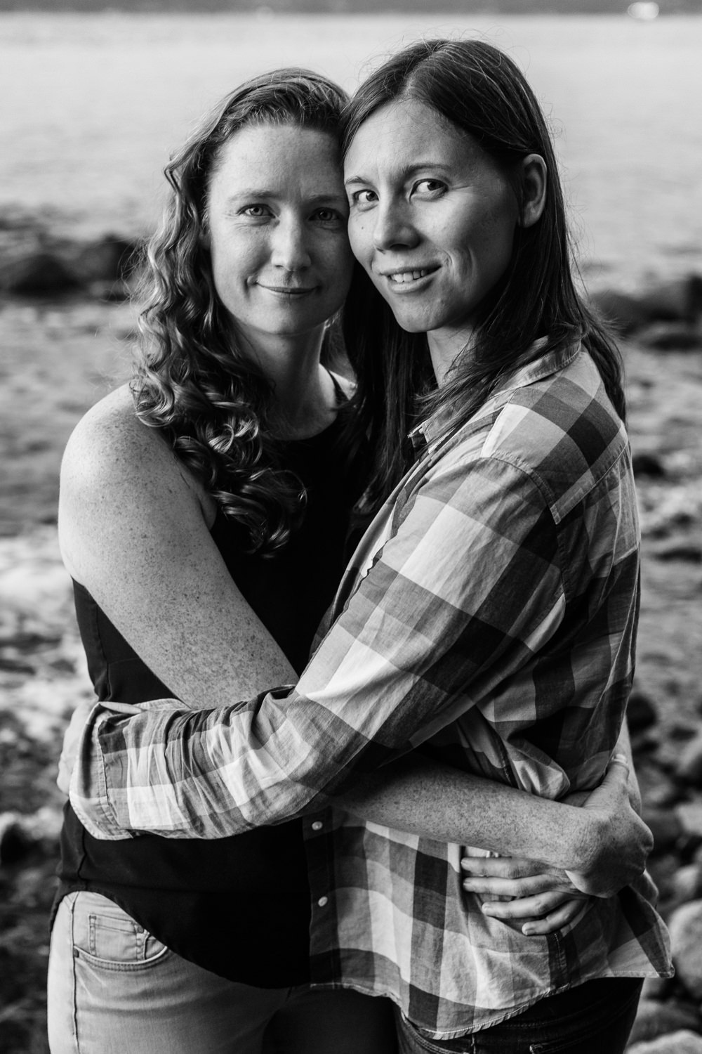 lesbian wedding vancouver photographer (9 of 9)