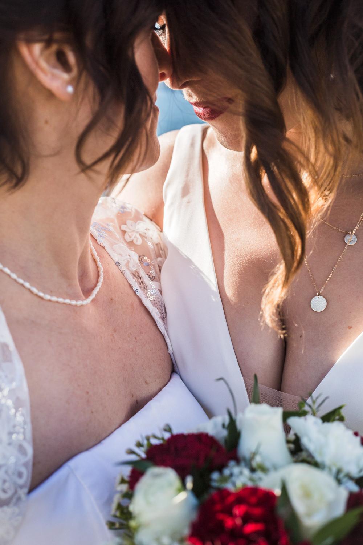 pipe shop lesbian wedding-10