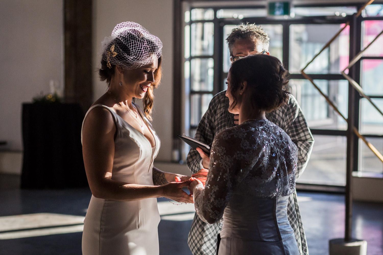 pipe shop lesbian wedding-17