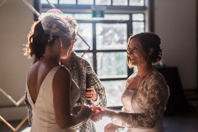pipe shop lesbian wedding-18