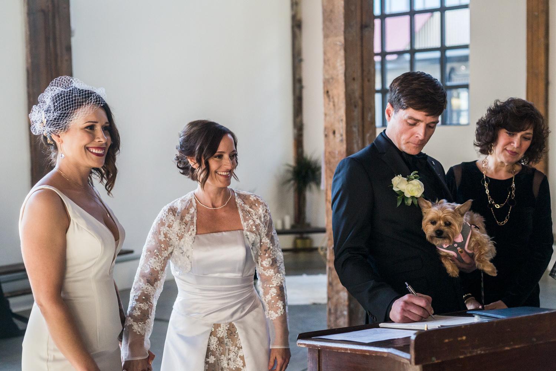 pipe shop lesbian wedding-20