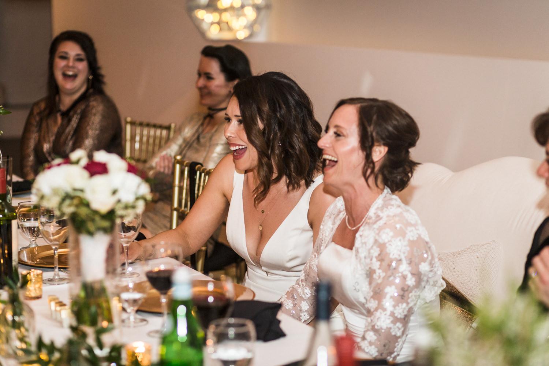 pipe shop lesbian wedding-23