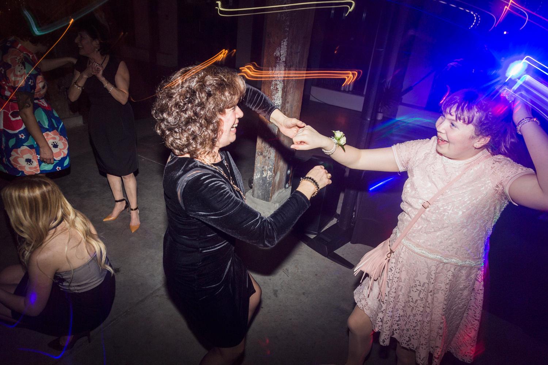 pipe shop lesbian wedding-27