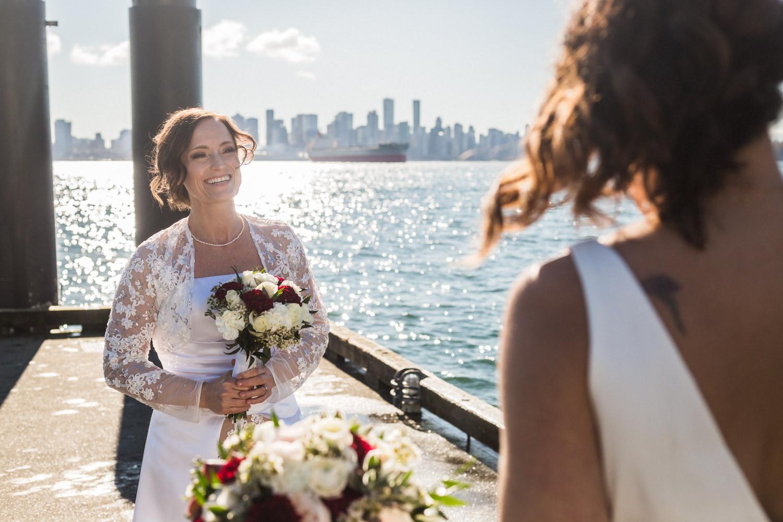 pipe shop lesbian wedding-7