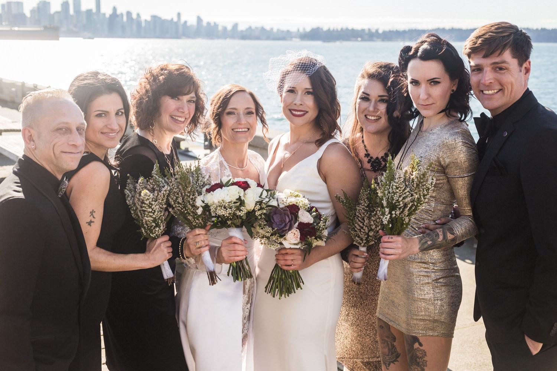pipe shop lesbian wedding-9