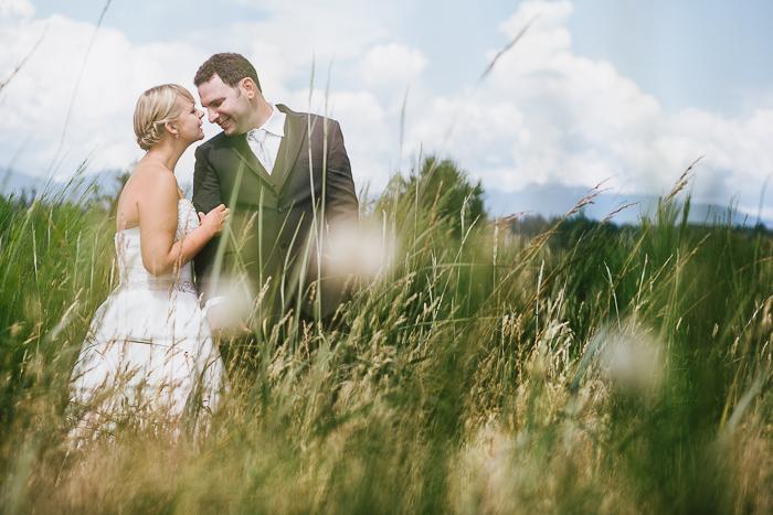 VANCOUVER WEDDING PHOTOGRAPHER | UBC BOATHOUSE