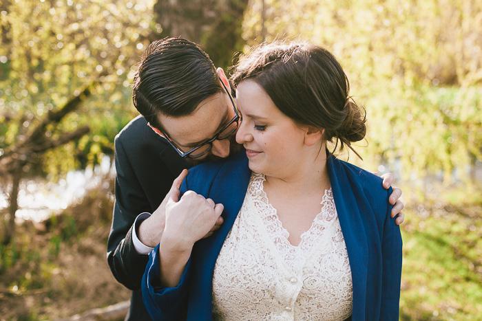 VANCOUVER WEDDING PHOTOGRAPHER   HERITAGE HALL