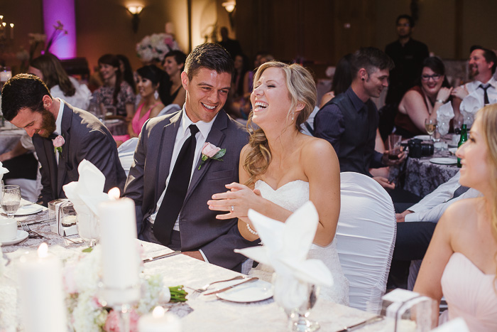 VANCOUVER WEDDING PHOTOGRAPHER   CELEBRATION PAVILION PREVIEW