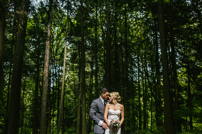 VANCOUVER WEDDING PHOTOGRAPHER | RIVERWAY GOLF COURSE PREVIEW