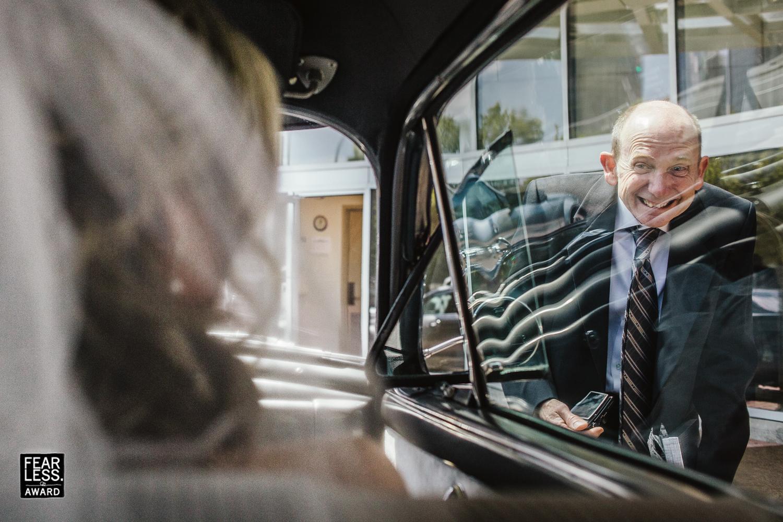 VANCOUVER WEDDING PHOTOGRAPHER | FEARLESS PHOTOGRAPHERS AWARD WINNER