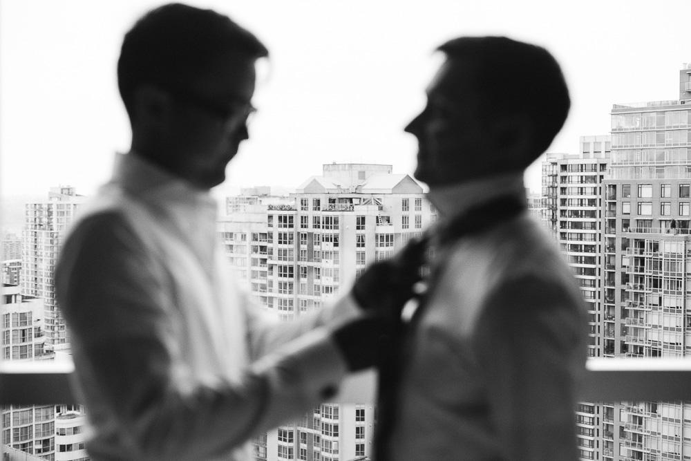 Vancouver Gay Wedding Photographer John Bello-04