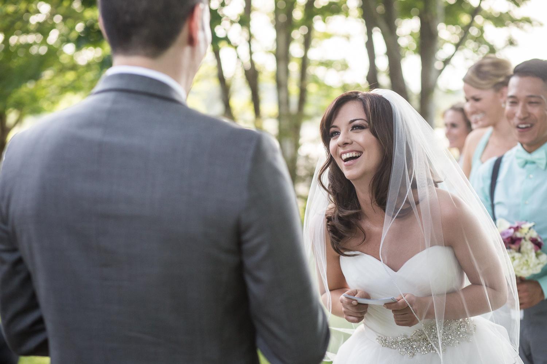 BROCKHOUSE RESTAURANT WEDDING PREVIEW – ASHLEY & ELLIOTT