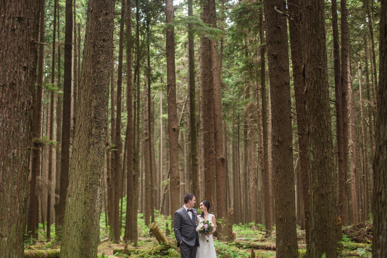 CECIL GREEN WEDDING PREVIEW – CHRISTINA & MATT