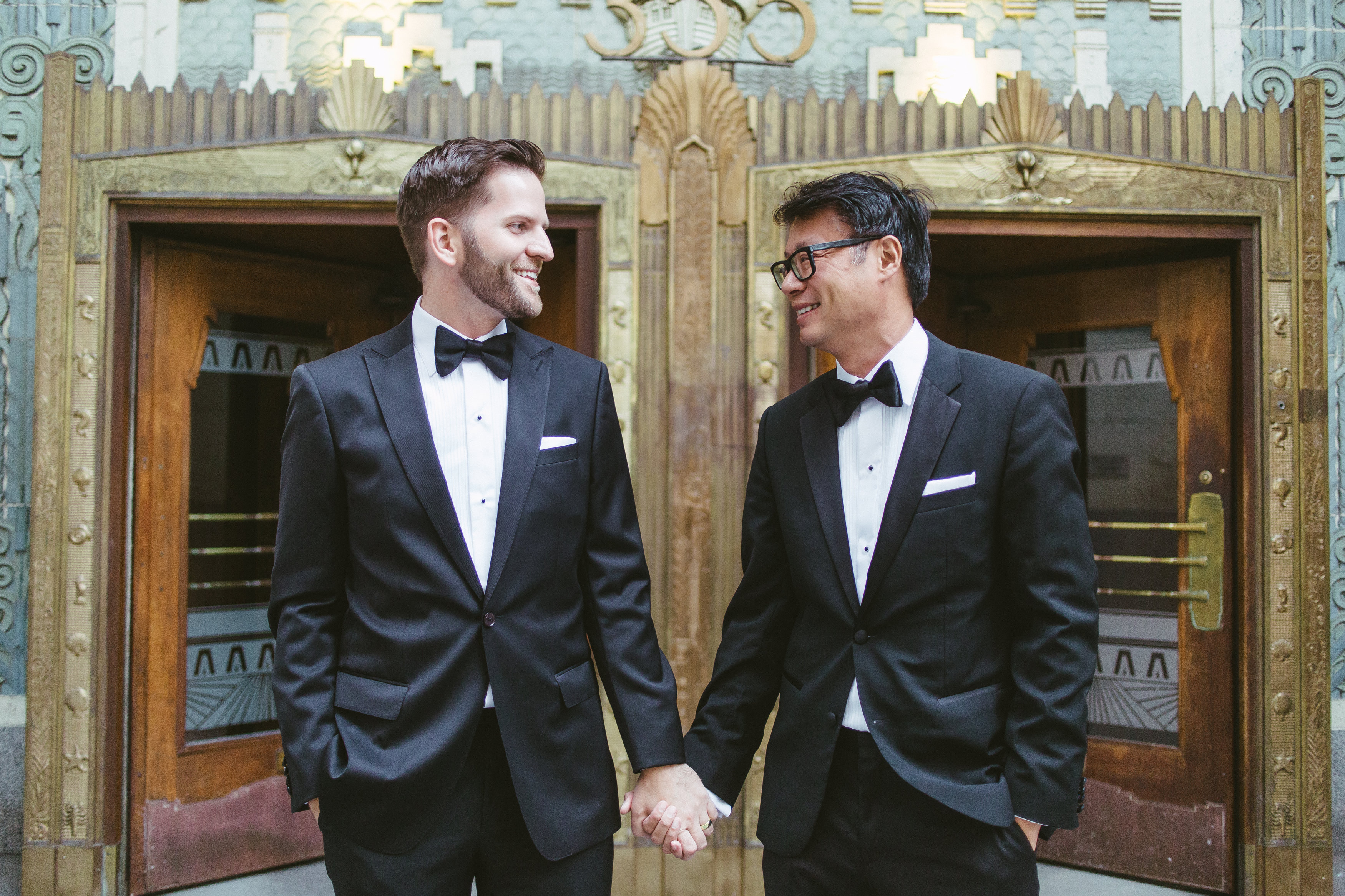 vancouver-gay-wedding-photographer-012