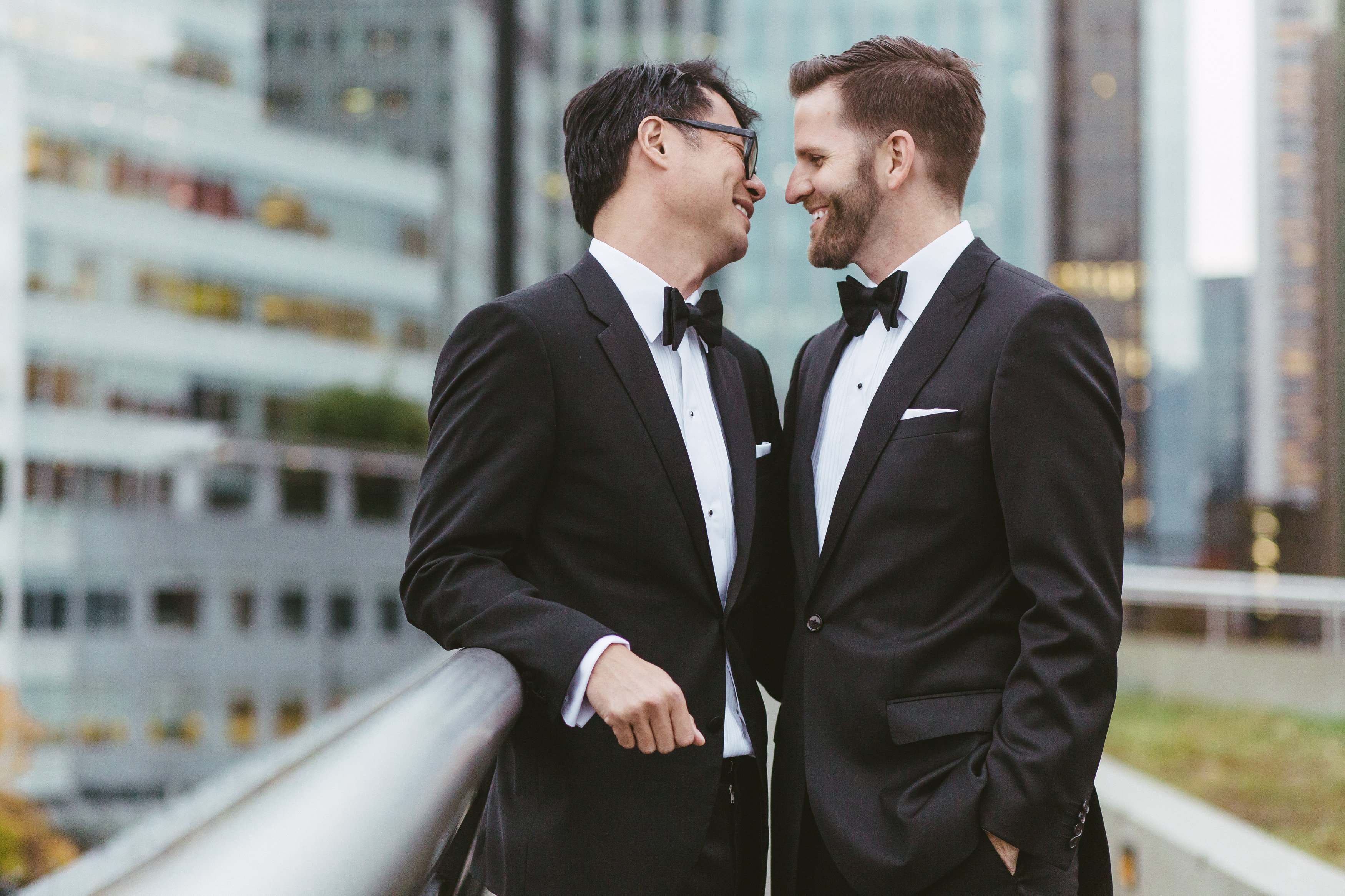 vancouver-gay-wedding-photographer-013