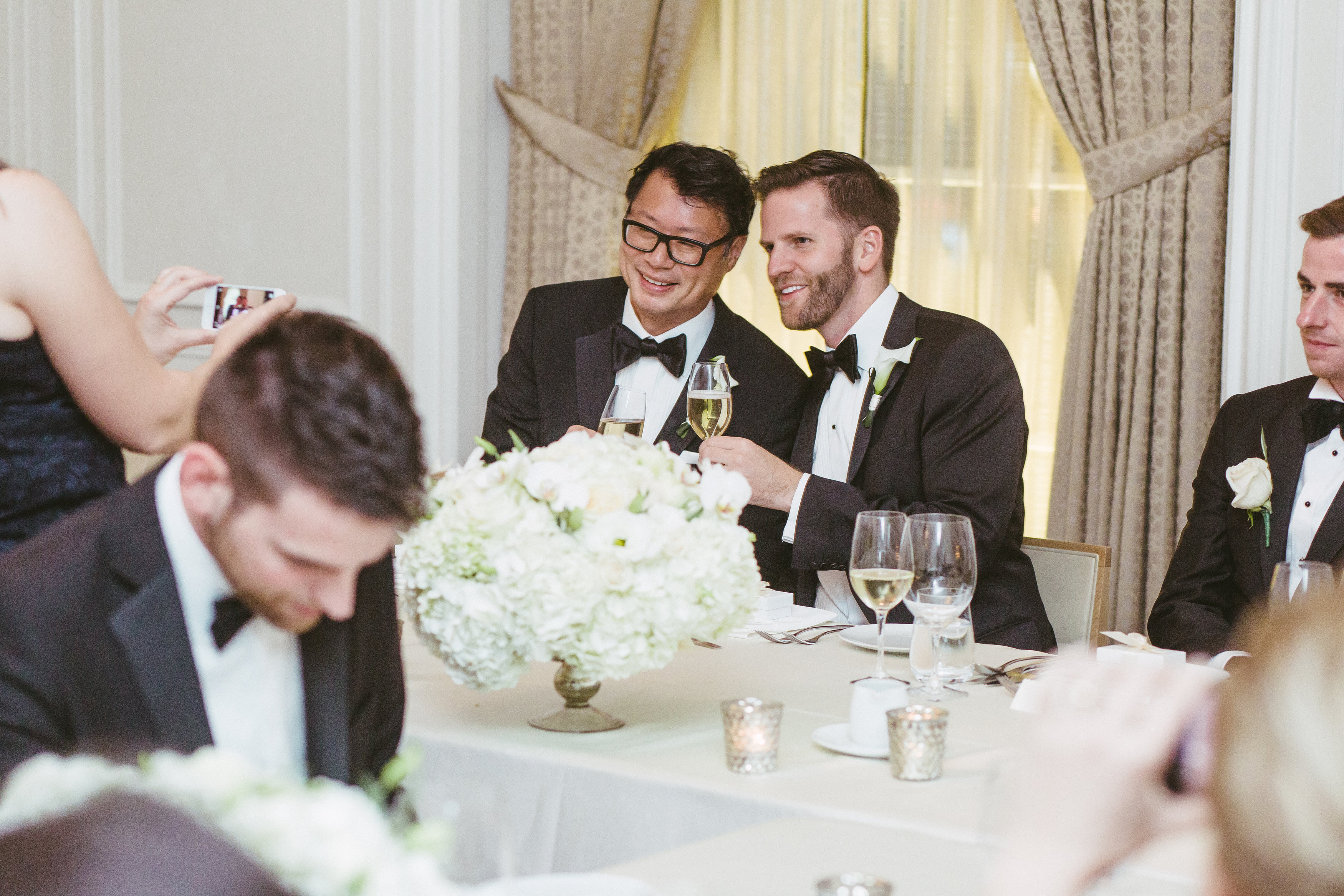 vancouver-gay-wedding-photographer-015