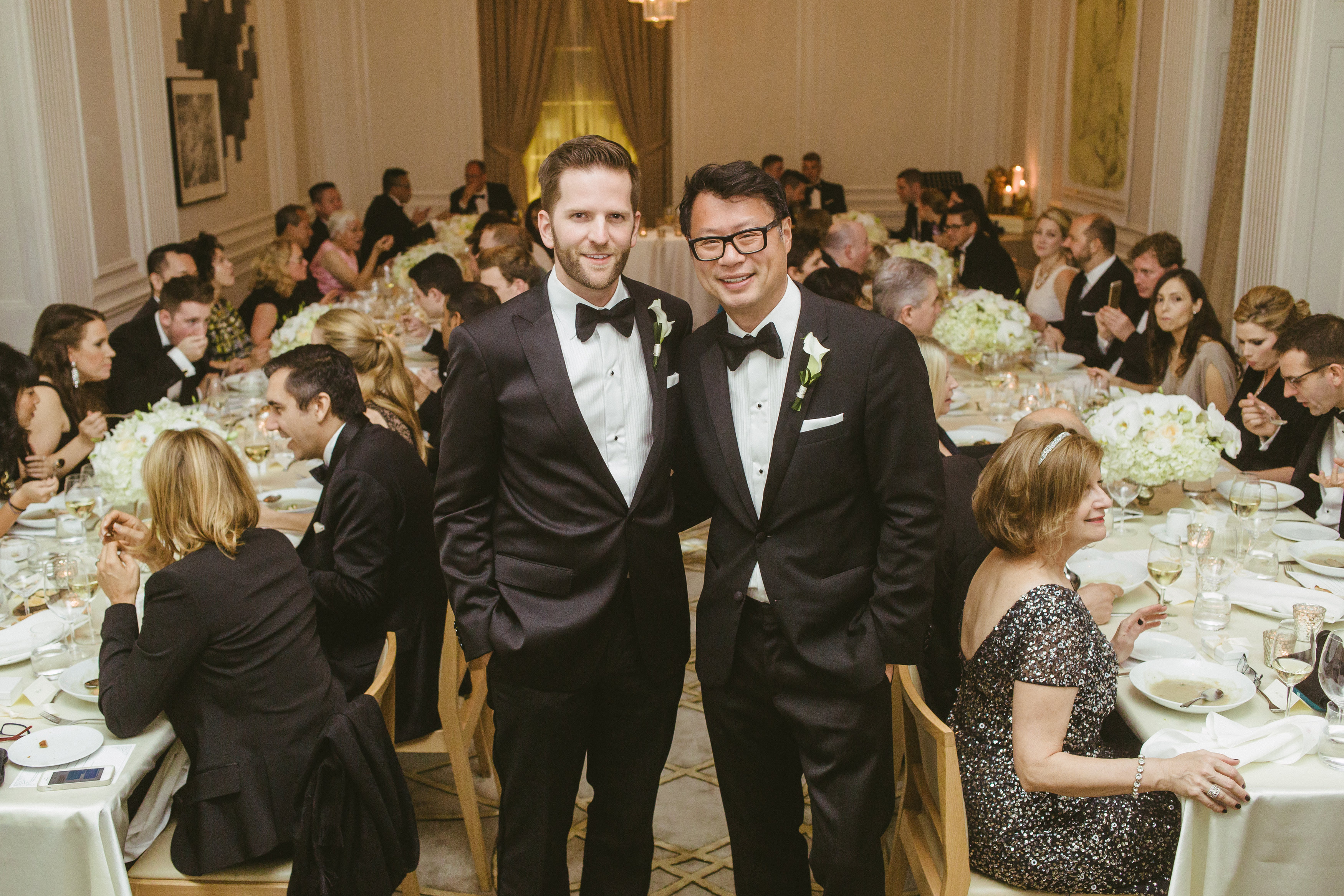vancouver-gay-wedding-photographer-016