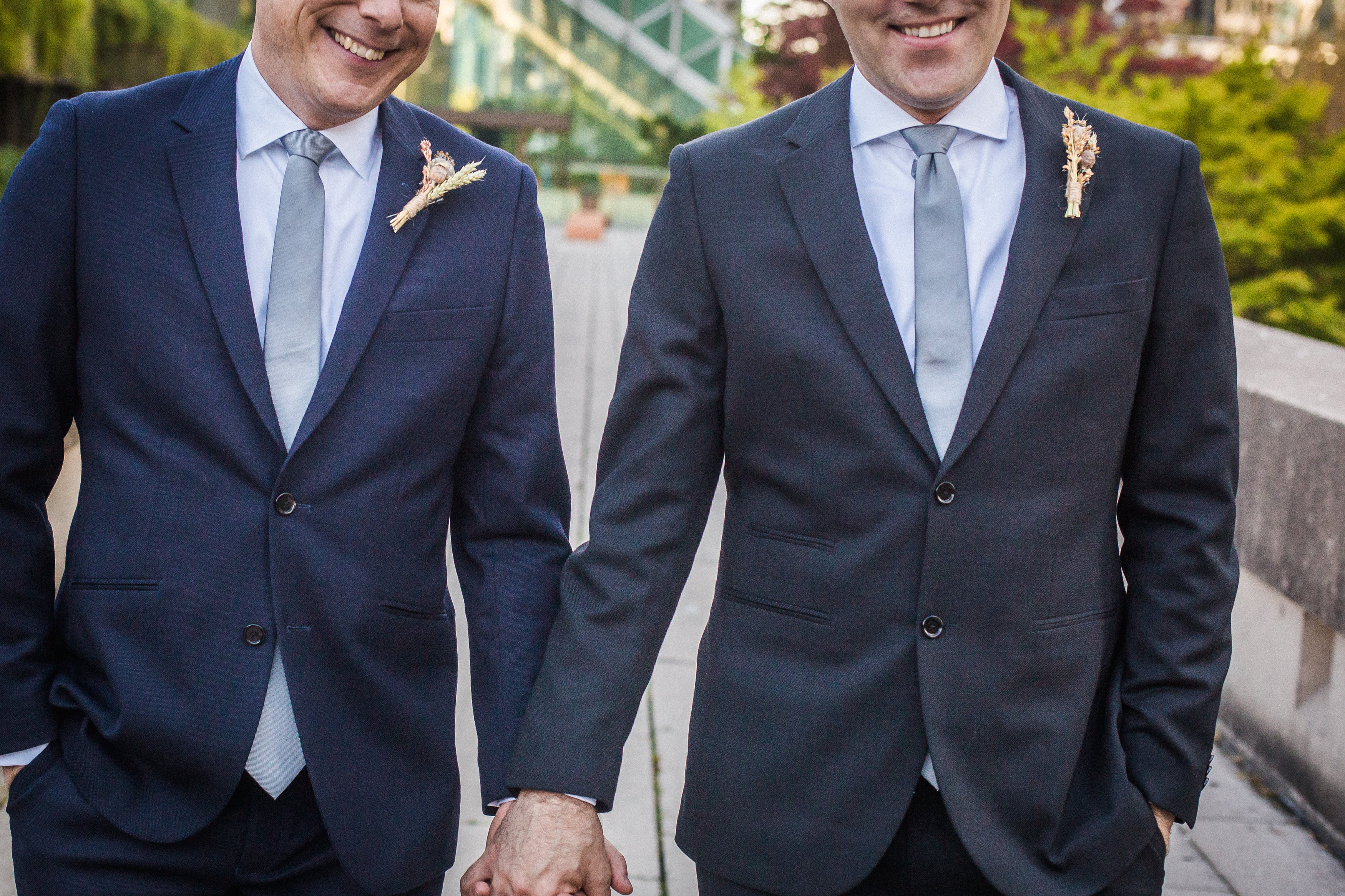 vancouver-gay-wedding-photographer-022