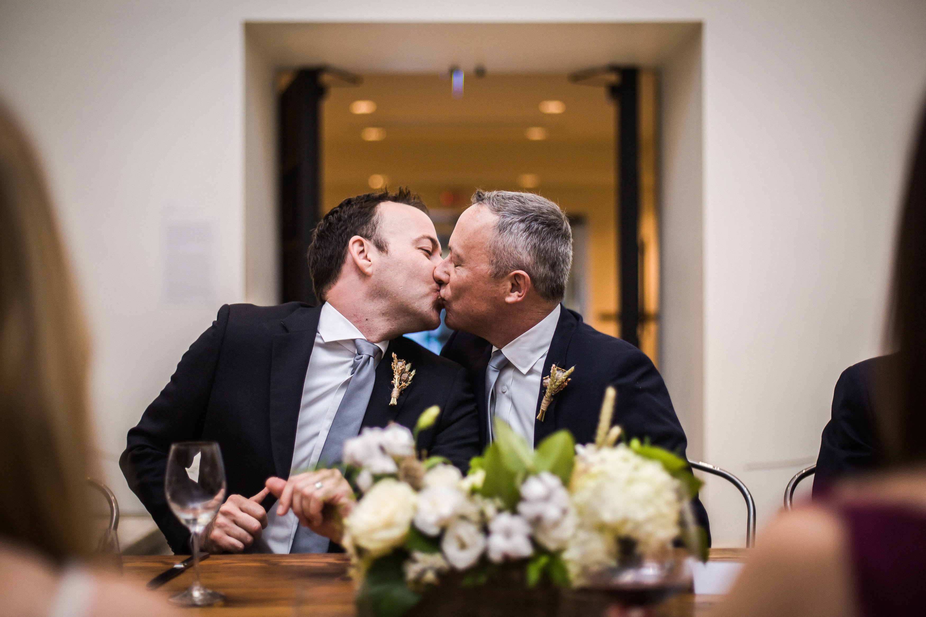 vancouver-gay-wedding-photographer-025