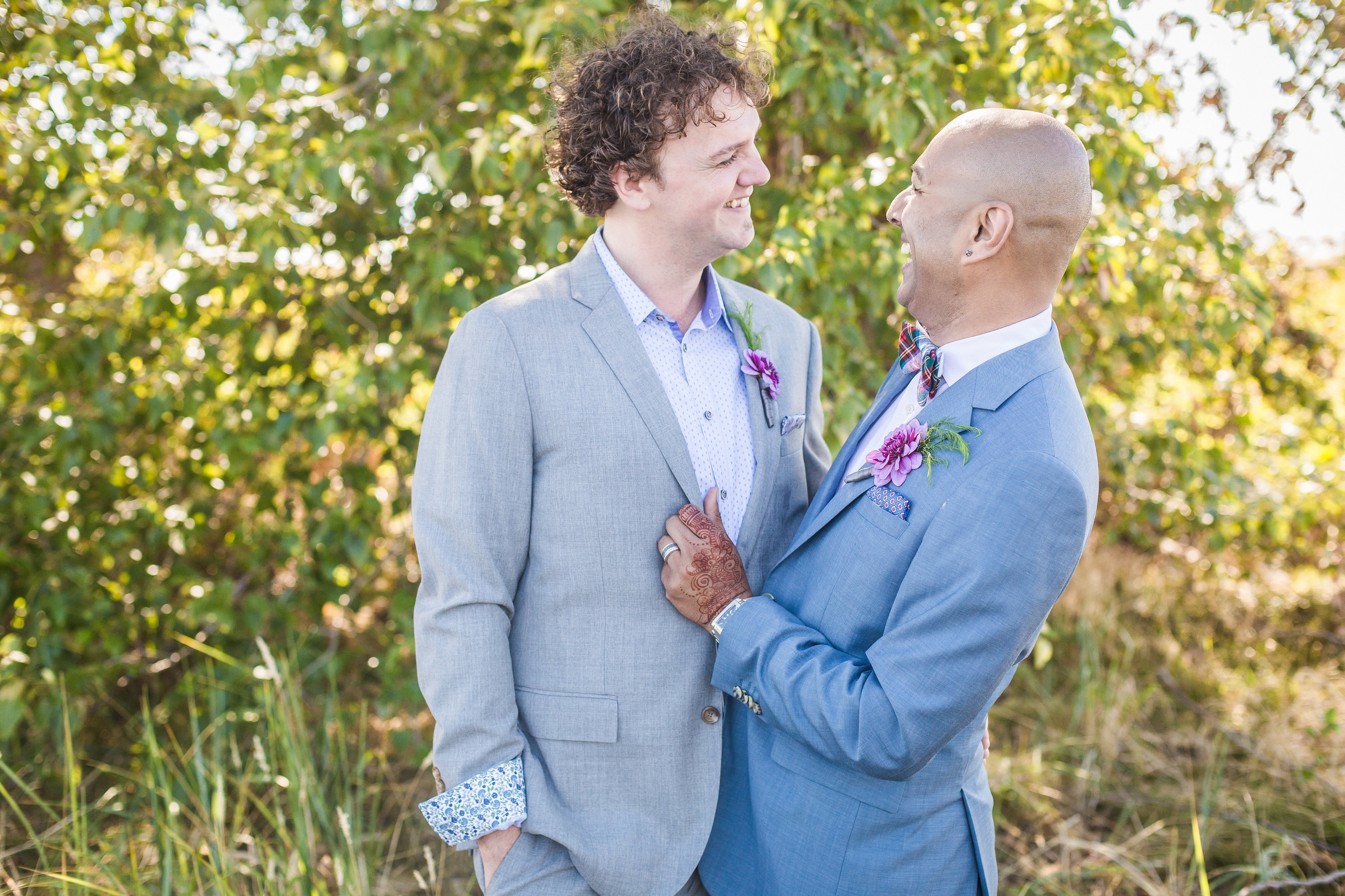 vancouver-gay-wedding-photographer-033