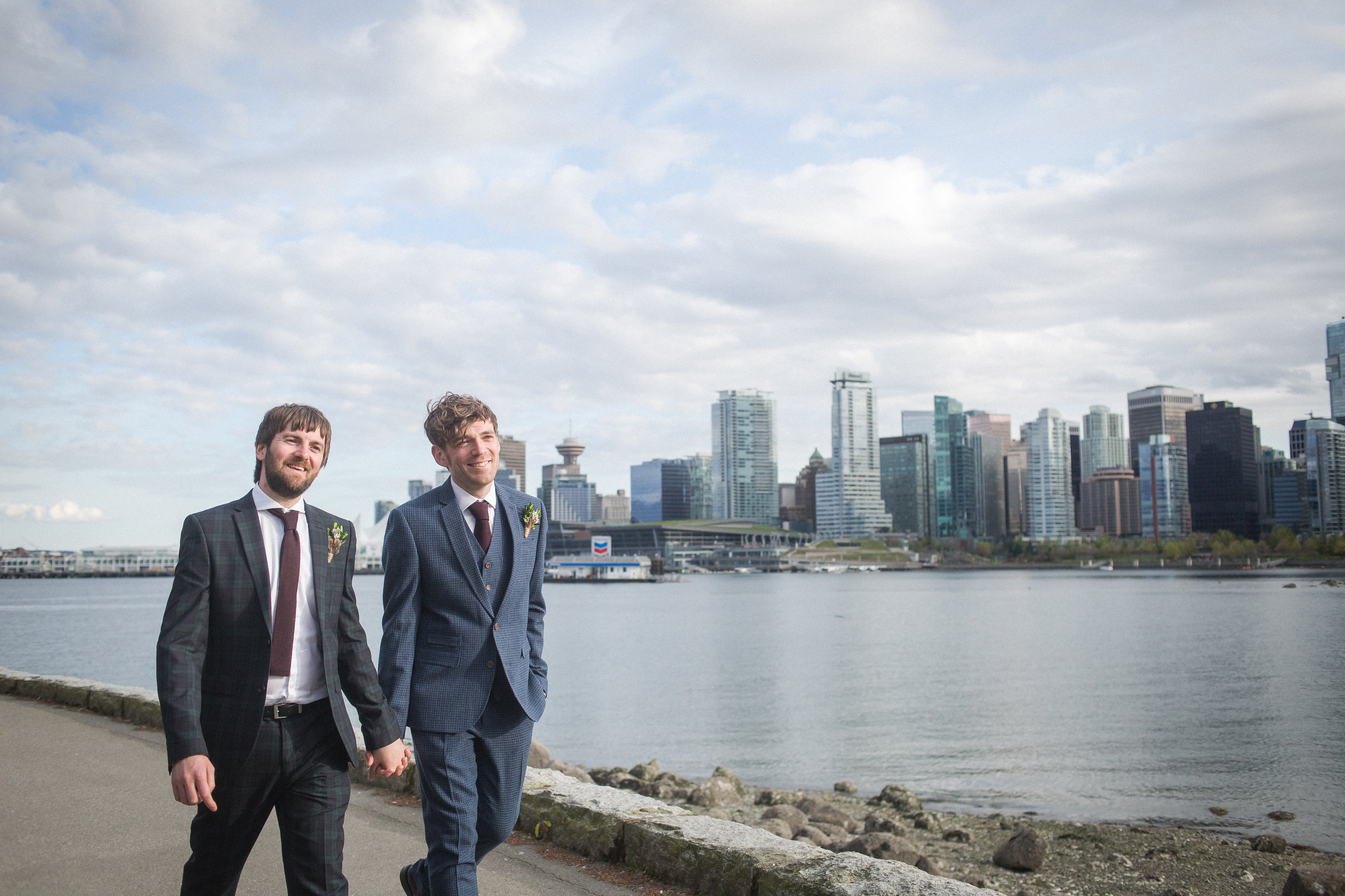 vancouver-gay-wedding-photographer-041