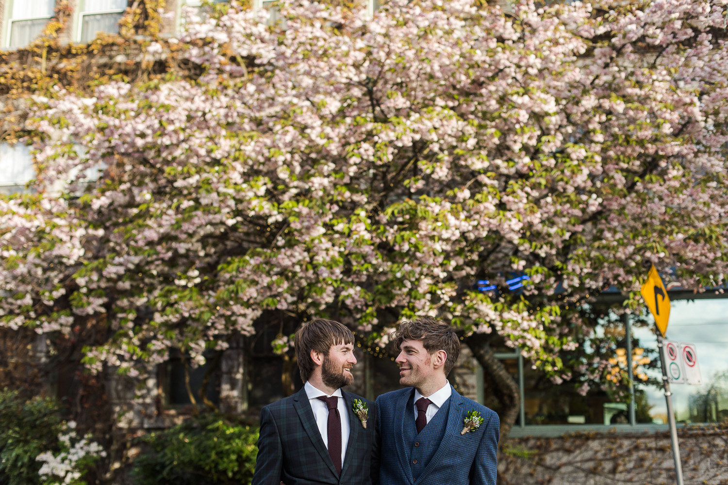 vancouver-gay-wedding-photographer-043