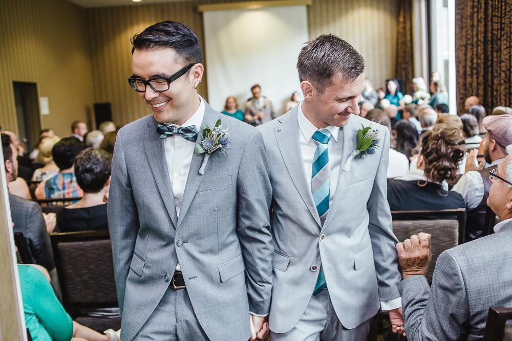 Vancouver-Gay-Wedding-Photographer-John-Bello-27
