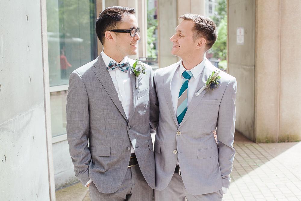Vancouver-John-Bello-Gay-Wedding-Photographer-02