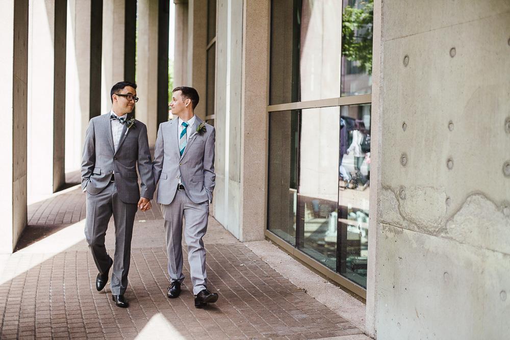 Vancouver-John-Bello-Gay-Wedding-Photographer-03