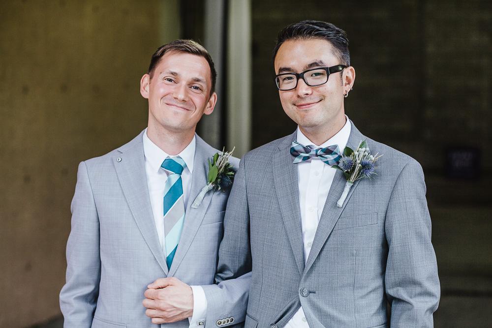 Vancouver-John-Bello-Gay-Wedding-Photographer-07