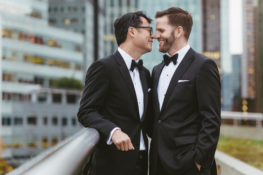 hawksworth-york-room-wedding-16