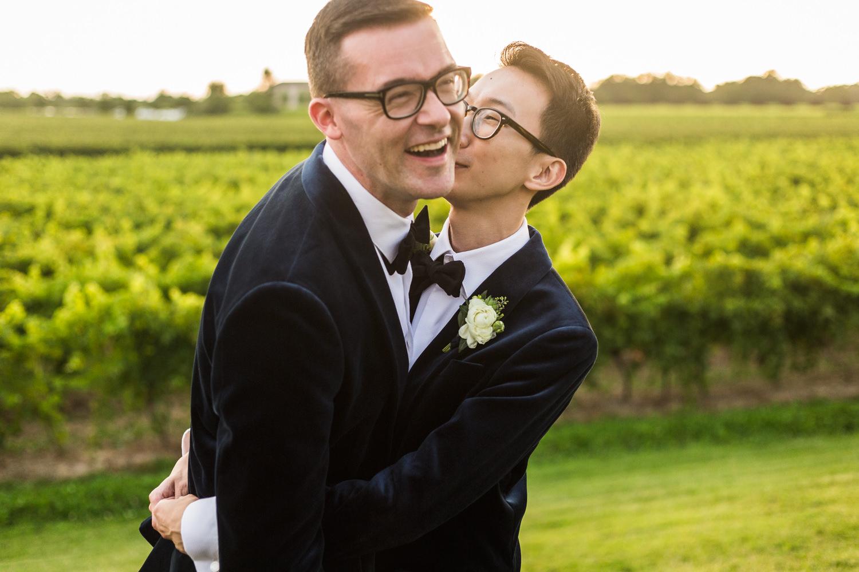 Gay Wedding Photographer John Bello (20 of 28)