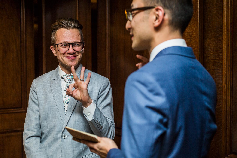 john bello gay photographer wedding (19 of 21)