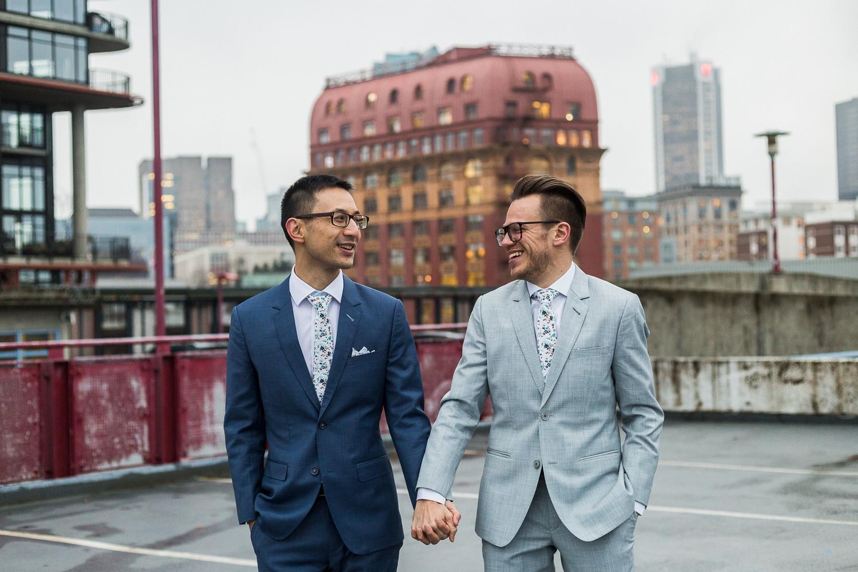 john bello gay photographer wedding (6 of 21)
