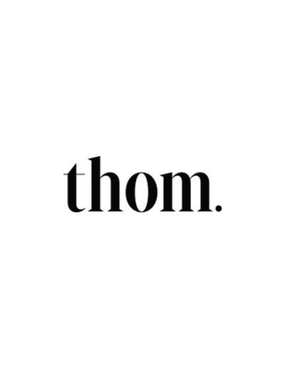 thom headshots