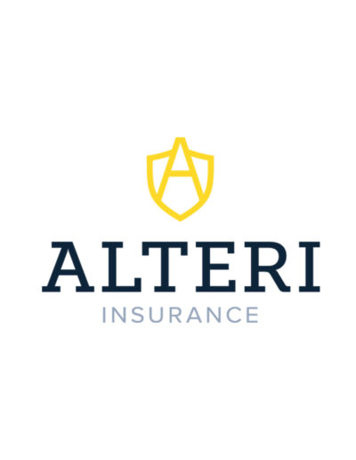 alteri insurance